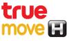 เบอร์064-169-6153-True Move H